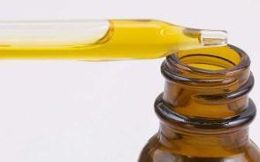 cbd-cannabis-oil